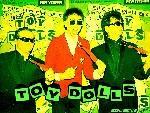 Toy dolls th toy dolls4 jpg