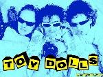 Toy dolls th toy dolls5 jpg