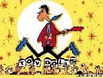 Toy dolls toy dolls2 8  jpg