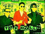 Toy dolls toy dolls4 1 24 jpg