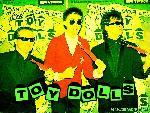 Toy dolls toy dolls4 8  jpg