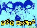 Toy dolls toy dolls5 1 24 jpg
