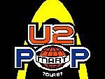 U2 th U213ja13 jpg