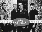U2 th U213ja18 jpg