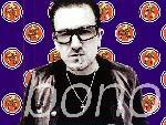 U2 th U213ja4 jpg