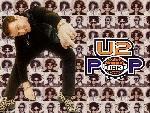 U2 th U213ja5 jpg