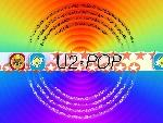 U2 th U213ja6 jpg