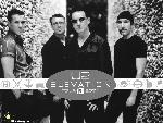 U2 th U213ja9 jpg