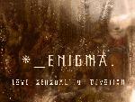 enigma enigma  6 jpg