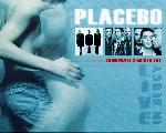 placebo placebo  2 jpg