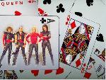 queen queen 12 jpg