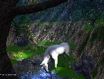 3d Animaux 3d animaux24 8  jpg