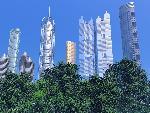 3d Construction 3dconstruction15mars14 1 24 jpg