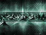 3d Digital design 3ddigitaldesign15mars1 1 24 jpg