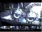 3d Divers 3D Divers23 1 24 jpg