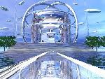 3d Divers 3D Divers58 1 24 jpg