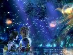 3d Homme ffx night hug jpg