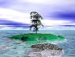 3d Paysage 3d paysage1 3 1 24 jpg