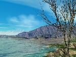 3d Paysage 3d paysage111 1 24 jpg