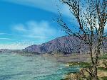 3d Paysage 3d paysage111 8  jpg