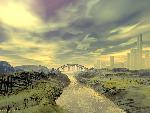3d Paysage 3d paysage135 1 24 jpg