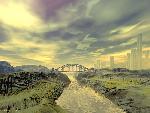 3d Paysage 3d paysage135 8  jpg