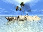 3d Paysage 3d paysage14 8  jpg