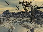 3d Paysage 3d paysage153 1 24 jpg