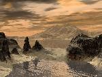 3d Paysage 3d paysage166 8  jpg
