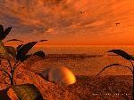3d Paysage 3d paysage18 1 24 jpg