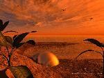 3d Paysage 3d paysage18 8  jpg