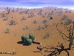 3d Paysage 3d paysage32 1 24 jpg