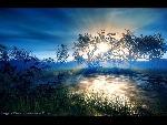 3d Paysage 3d paysage36 1 24 jpg