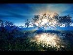 3d Paysage 3d paysage36 8  jpg