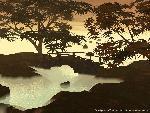 3d Paysage 3d paysage58 1 24 jpg
