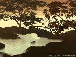 3d Paysage 3d paysage58 8  jpg