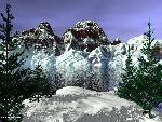 3d Paysage 3d paysage63 1 24 jpg