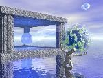 3d Paysage 3d paysage75 1 24 jpg