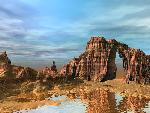 3d Paysage 3d paysage85 8  jpg