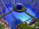 3d Paysage 3d paysage96 1 24 jpg