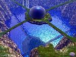 3d Paysage 3d paysage96 8  jpg