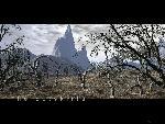 3d Paysage 3dpaysages15mars17 1 24 jpg