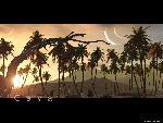 3d Paysage 3dpaysages15mars39 8  jpg