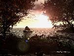 3d Paysage 3dpaysages15mars9 8  jpg