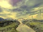 3d Paysage th 3d paysage135 jpg