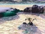 3d Paysage th 3d paysage141 jpg