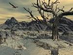 3d Paysage th 3d paysage153 jpg