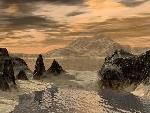 3d Paysage th 3d paysage166 jpg