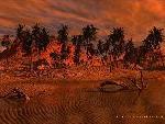 3d Paysage th 3d paysage2 jpg