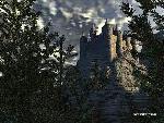 3d Paysage th 3d paysage24 jpg
